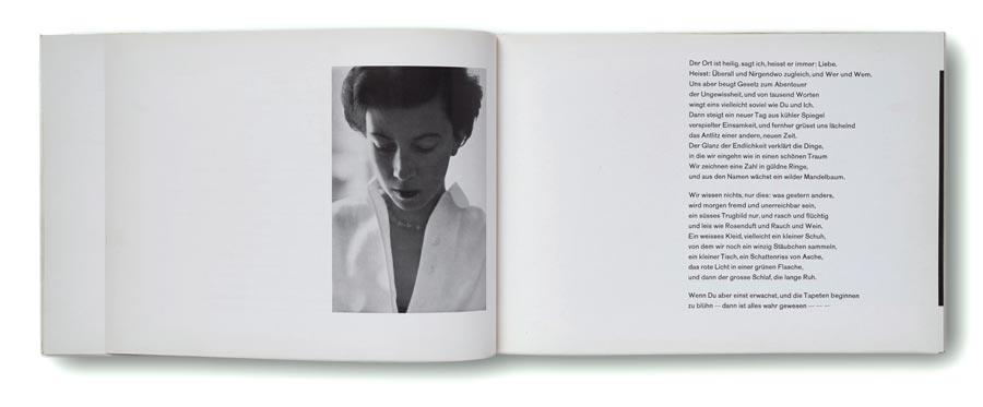 Rene_Groebli_Das_Auge_der_Liebe_Turnus_Verlag_1954_01