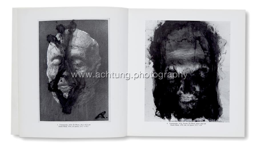 Arnulf_Rainer,_TOD-DEATH_01