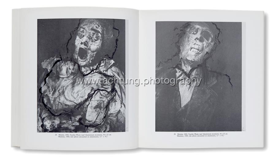 Arnulf_Rainer,_TOD-DEATH_09
