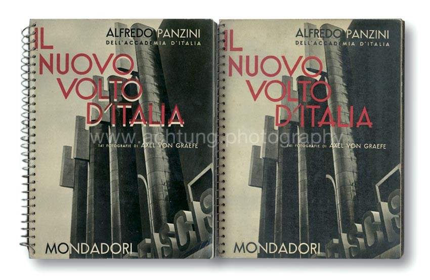 Cover variants