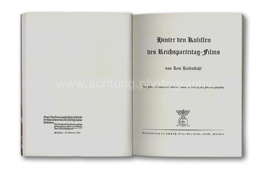 Leni_Riefenstahl,_Hinter_den_Kulissen_des_Reichsparteitag-Films_00
