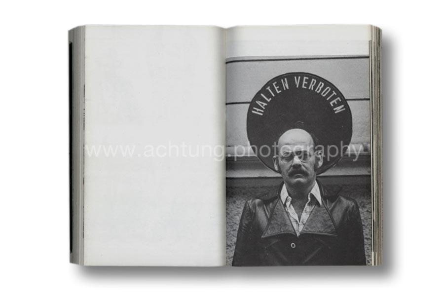 Karl_Neubacher,_offentliche_Kunstfigur_08