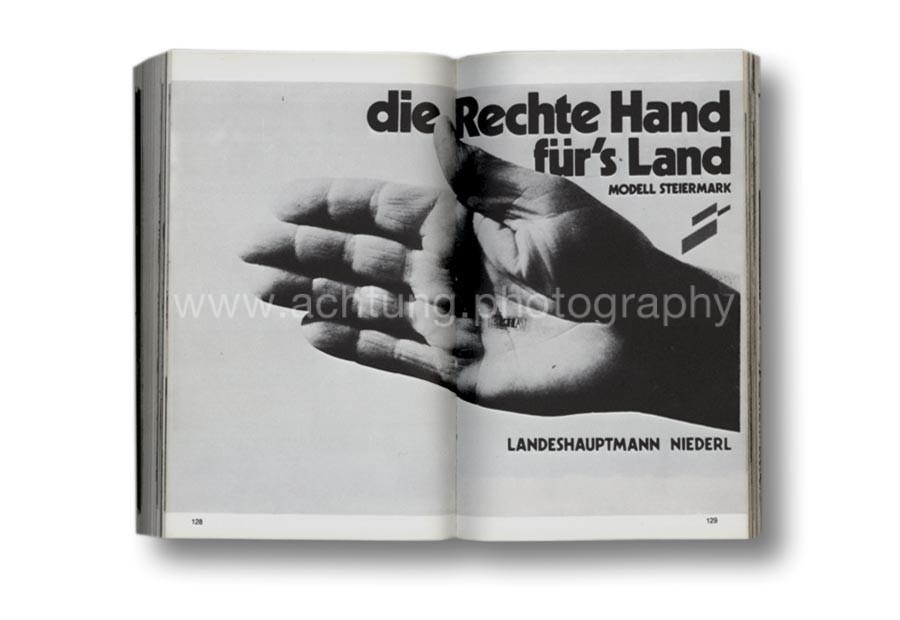 Karl_Neubacher,_offentliche_Kunstfigur_11