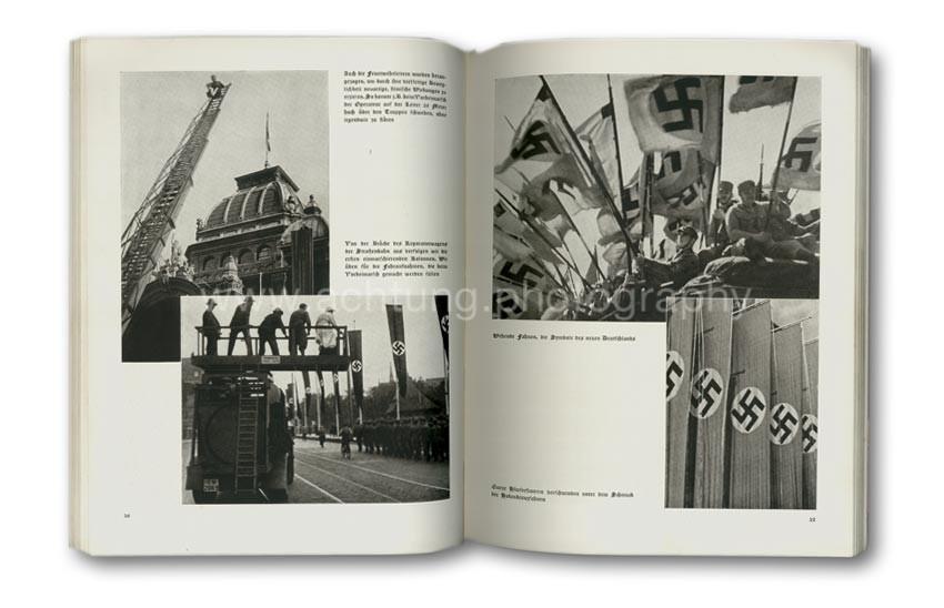 Leni_Riefenstahl,_Hinter_den_Kulissen_des_Reichsparteitag-Films_03