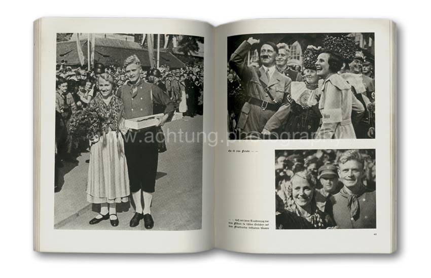 Leni_Riefenstahl,_Hinter_den_Kulissen_des_Reichsparteitag-Films_05