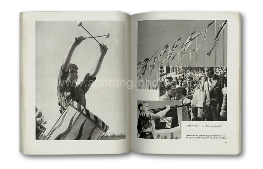 Leni_Riefenstahl,_Hinter_den_Kulissen_des_Reichsparteitag-Films_06