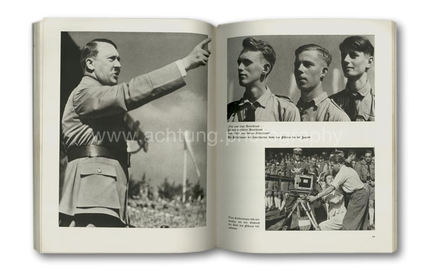 Leni_Riefenstahl,_Hinter_den_Kulissen_des_Reichsparteitag-Films_07