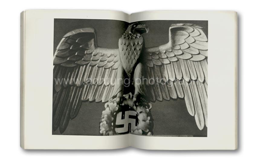Leni_Riefenstahl,_Hinter_den_Kulissen_des_Reichsparteitag-Films_08