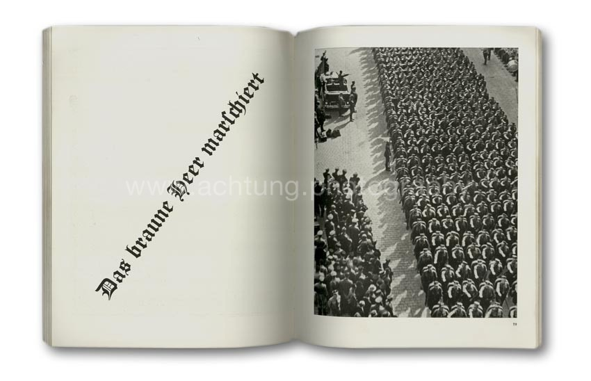 Leni_Riefenstahl,_Hinter_den_Kulissen_des_Reichsparteitag-Films_09