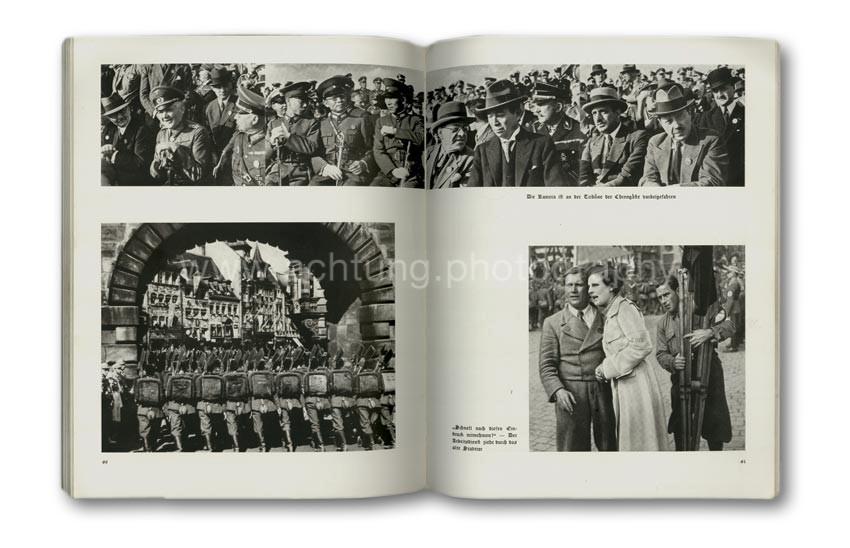 Leni_Riefenstahl,_Hinter_den_Kulissen_des_Reichsparteitag-Films_11