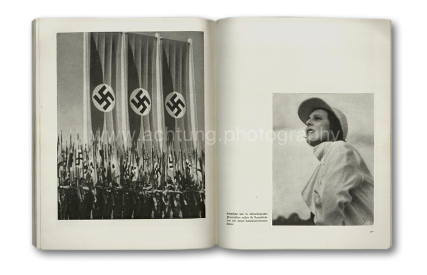Leni_Riefenstahl,_Hinter_den_Kulissen_des_Reichsparteitag-Films_15