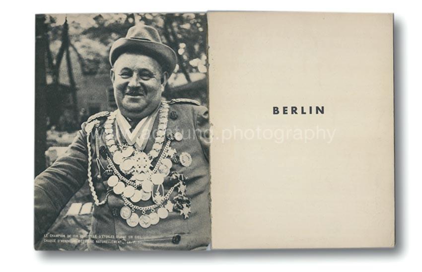 Berlin_-_Collection_Tour_du_Monde,_Pierre_MAC_ORLAN,_B._Arthaud,_1935_00