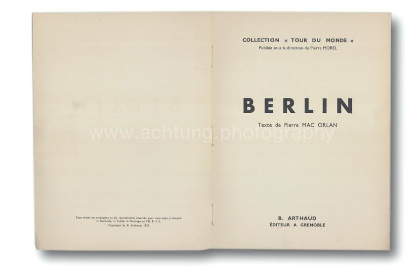Berlin_-_Collection_Tour_du_Monde,_Pierre_MAC_ORLAN,_B._Arthaud,_1935_01