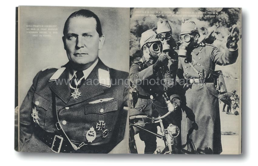 Berlin_-_Collection_Tour_du_Monde,_Pierre_MAC_ORLAN,_B._Arthaud,_1935_02