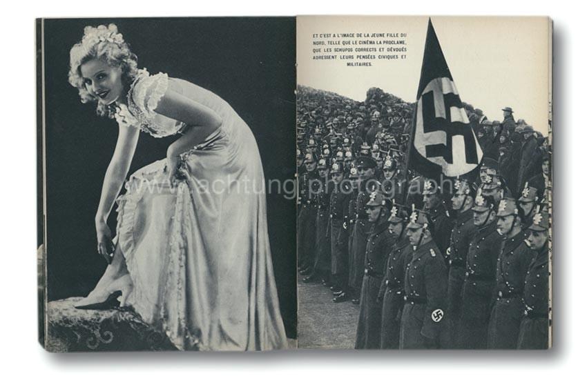 Berlin_-_Collection_Tour_du_Monde,_Pierre_MAC_ORLAN,_B._Arthaud,_1935_03