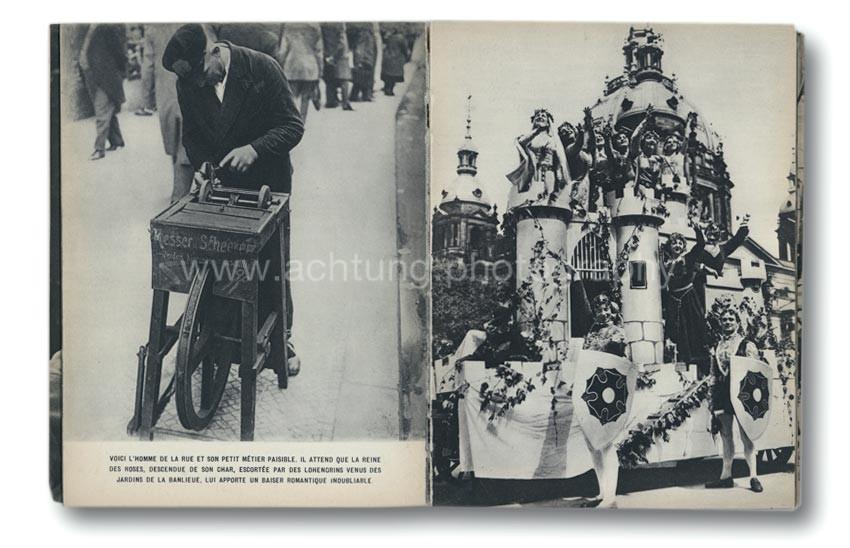 Berlin_-_Collection_Tour_du_Monde,_Pierre_MAC_ORLAN,_B._Arthaud,_1935_04