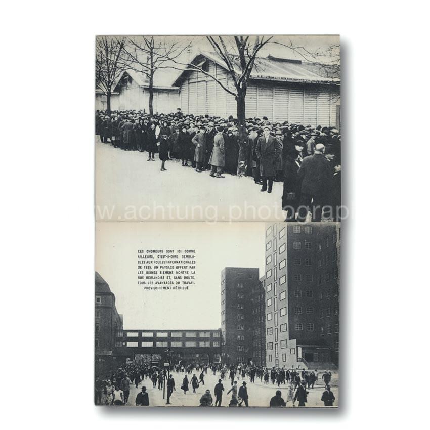 Berlin_-_Collection_Tour_du_Monde,_Pierre_MAC_ORLAN,_B._Arthaud,_1935_05