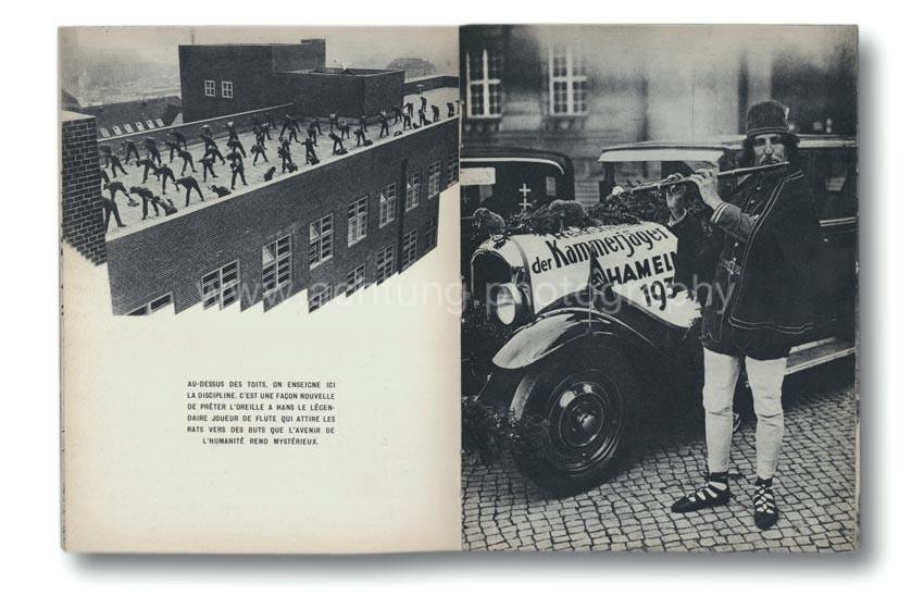 Berlin_-_Collection_Tour_du_Monde,_Pierre_MAC_ORLAN,_B._Arthaud,_1935_06