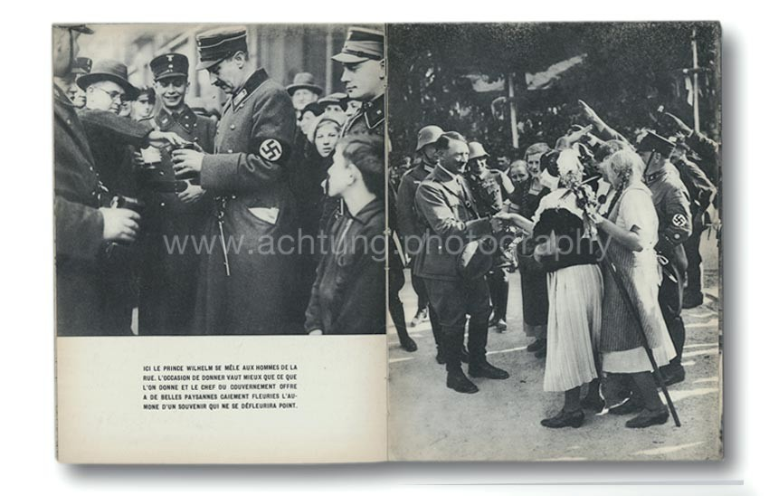Berlin_-_Collection_Tour_du_Monde,_Pierre_MAC_ORLAN,_B._Arthaud,_1935_07