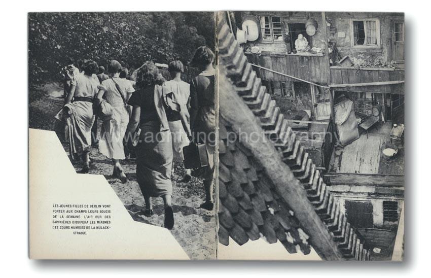 Berlin_-_Collection_Tour_du_Monde,_Pierre_MAC_ORLAN,_B._Arthaud,_1935_08