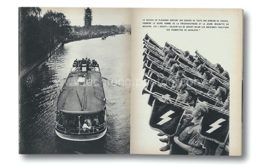 Berlin_-_Collection_Tour_du_Monde,_Pierre_MAC_ORLAN,_B._Arthaud,_1935_09