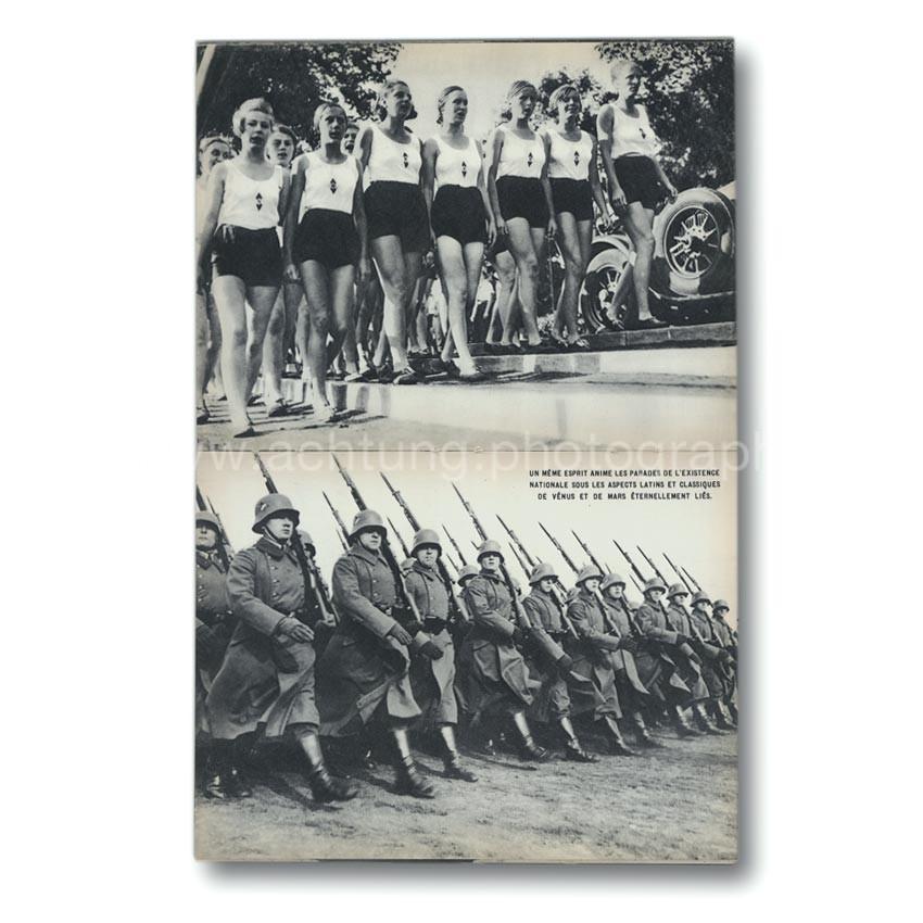 Berlin_-_Collection_Tour_du_Monde,_Pierre_MAC_ORLAN,_B._Arthaud,_1935_10