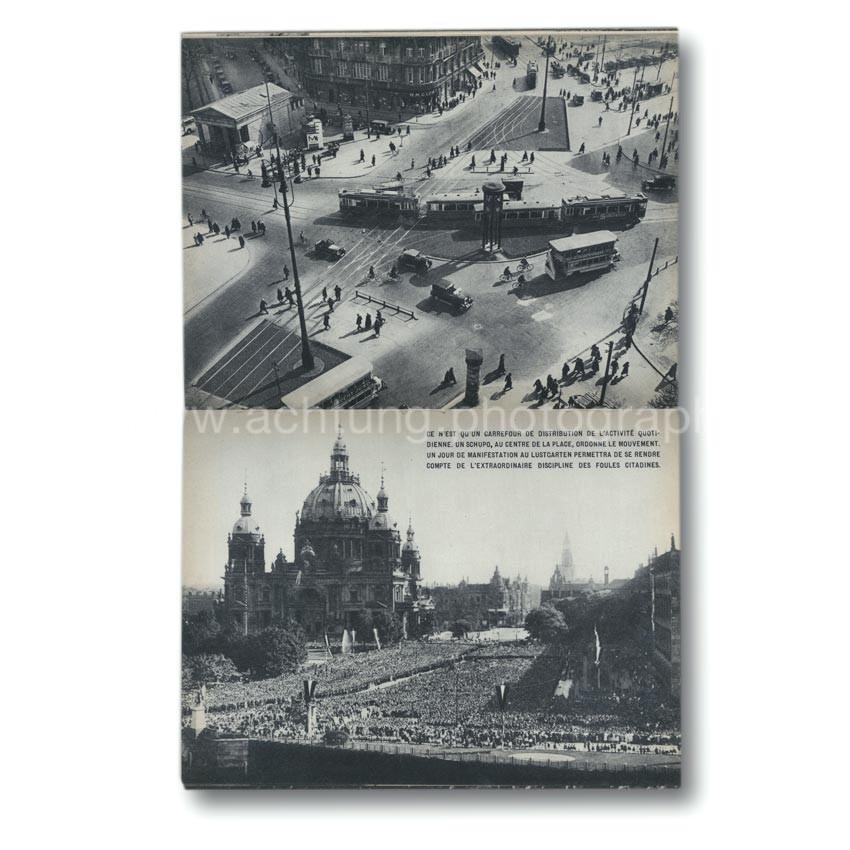 Berlin_-_Collection_Tour_du_Monde,_Pierre_MAC_ORLAN,_B._Arthaud,_1935_11