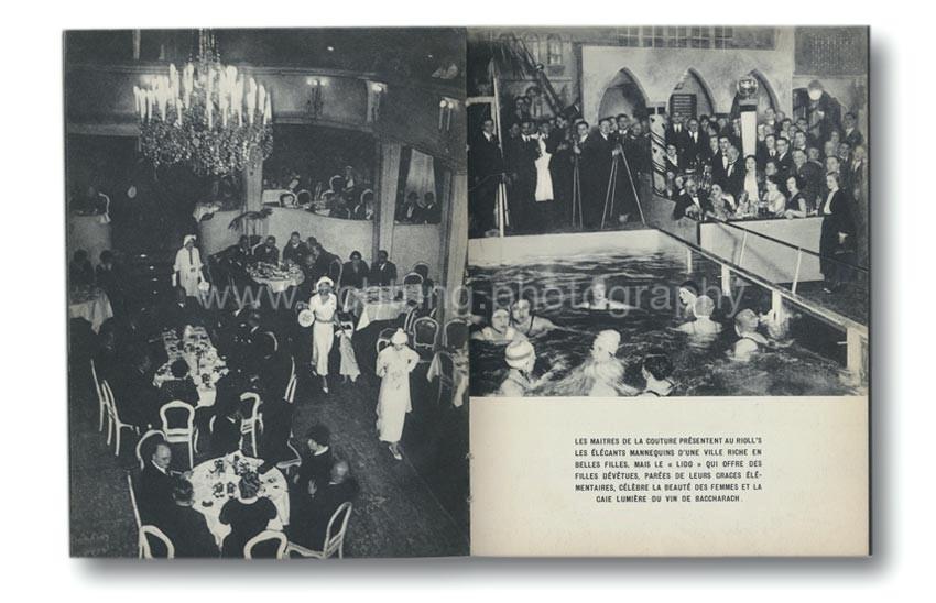 Berlin_-_Collection_Tour_du_Monde,_Pierre_MAC_ORLAN,_B._Arthaud,_1935_12
