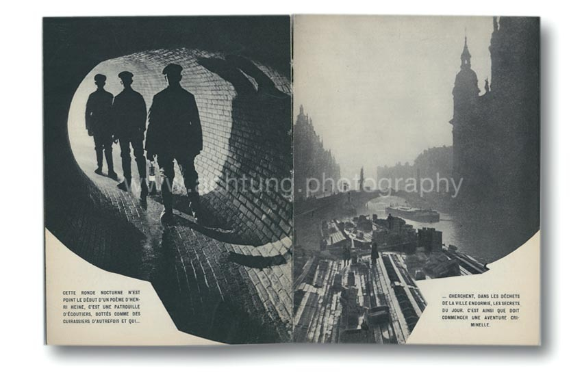 Berlin_-_Collection_Tour_du_Monde,_Pierre_MAC_ORLAN,_B._Arthaud,_1935_13