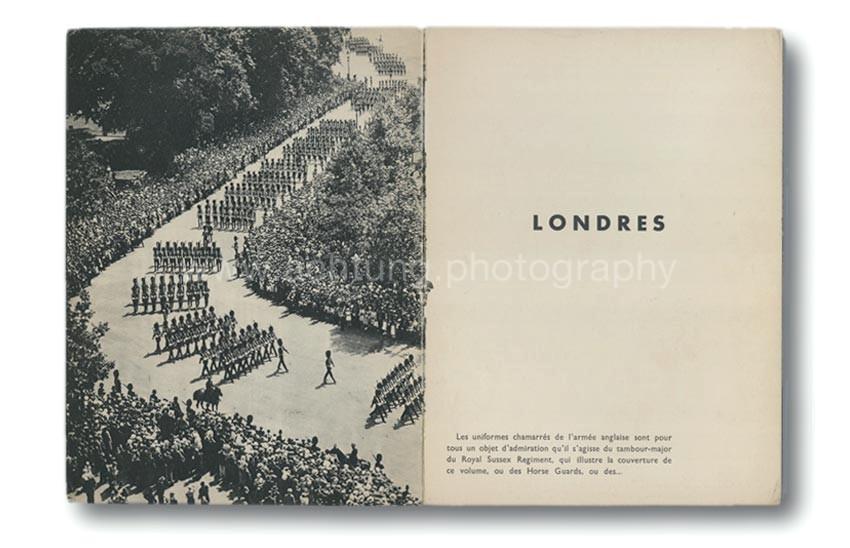 Londres_-_Collection_Tour_du_Monde,_B._Arthaud,_1936_00