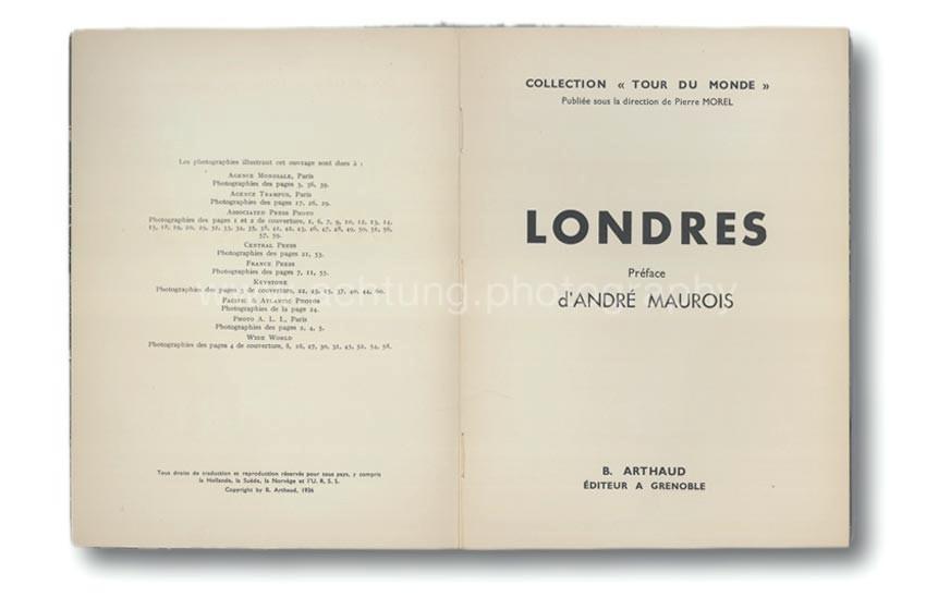Londres_-_Collection_Tour_du_Monde,_B._Arthaud,_1936_01