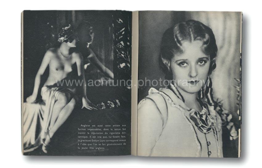 Londres_-_Collection_Tour_du_Monde,_B._Arthaud,_1936_03