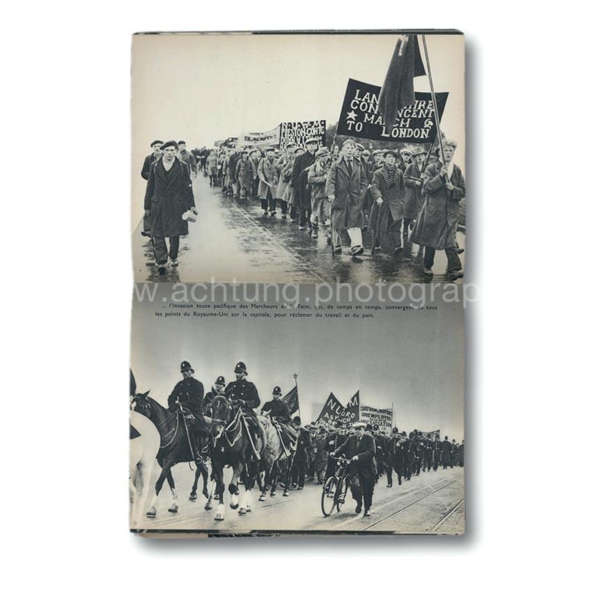 Londres_-_Collection_Tour_du_Monde,_B._Arthaud,_1936_04