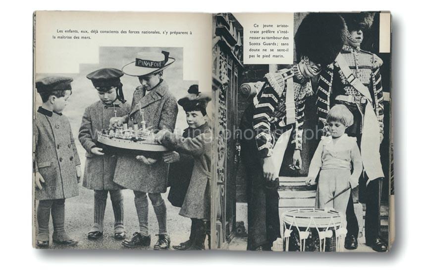 Londres_-_Collection_Tour_du_Monde,_B._Arthaud,_1936_05