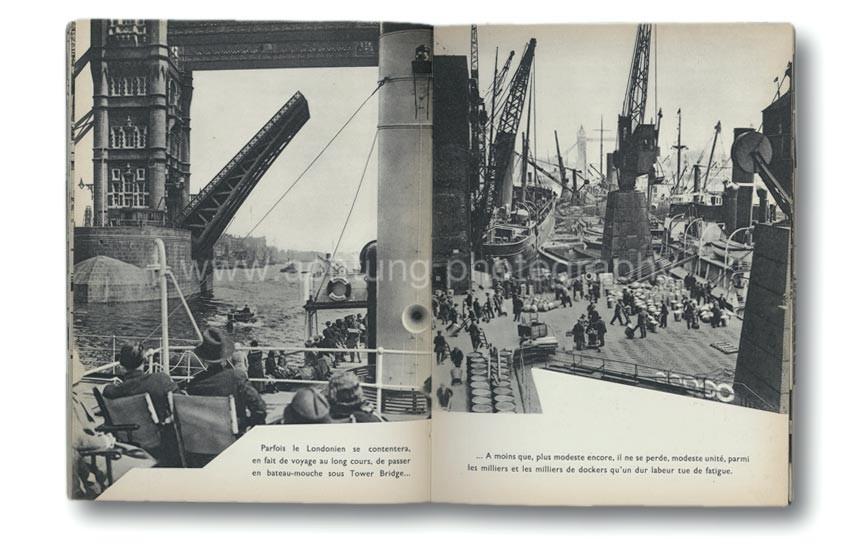 Londres_-_Collection_Tour_du_Monde,_B._Arthaud,_1936_06