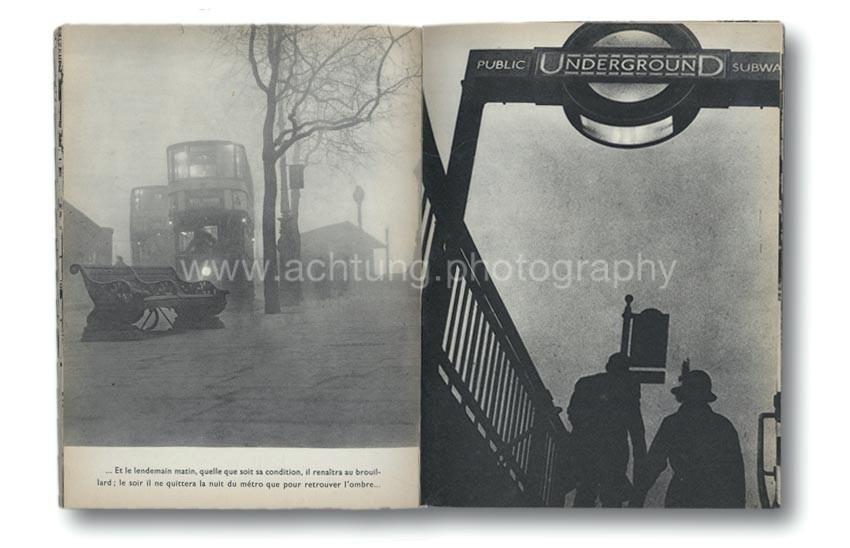 Londres_-_Collection_Tour_du_Monde,_B._Arthaud,_1936_07