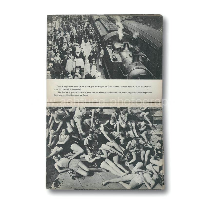 Londres_-_Collection_Tour_du_Monde,_B._Arthaud,_1936_09
