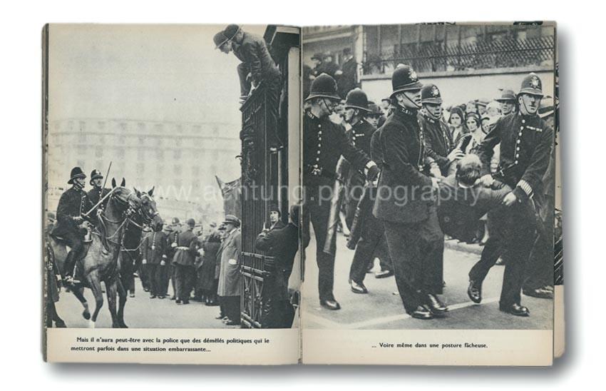 Londres_-_Collection_Tour_du_Monde,_B._Arthaud,_1936_10