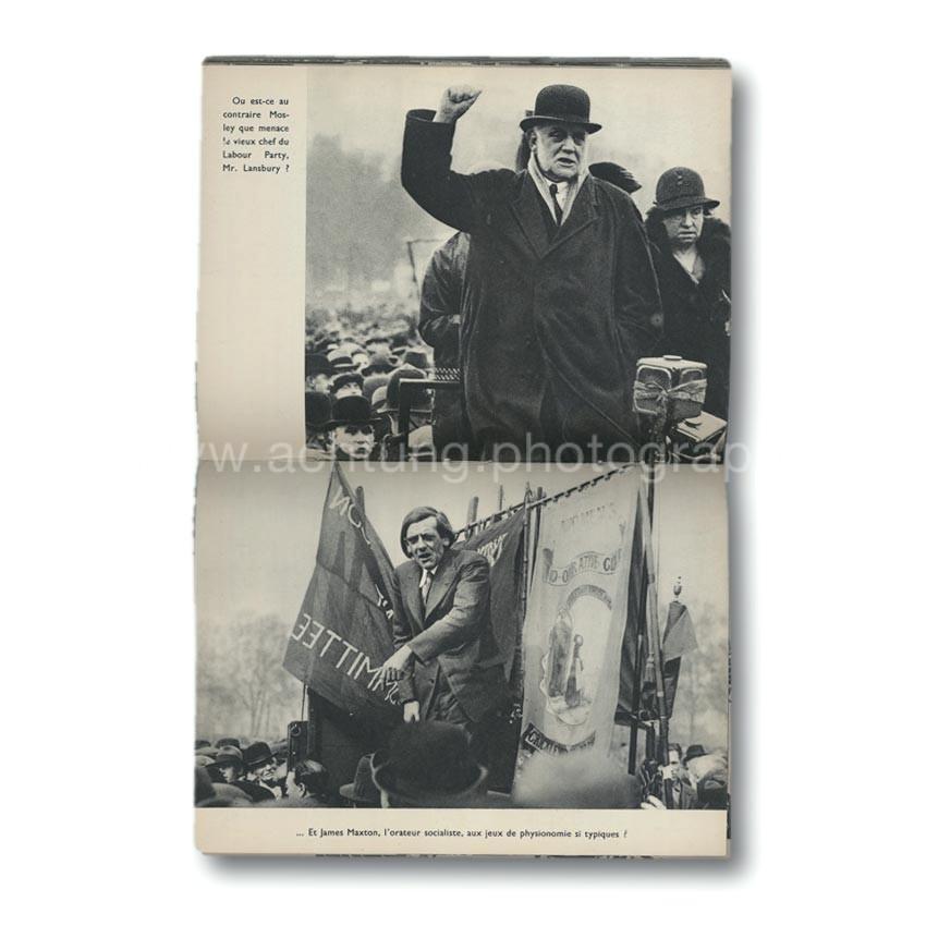 Londres_-_Collection_Tour_du_Monde,_B._Arthaud,_1936_12
