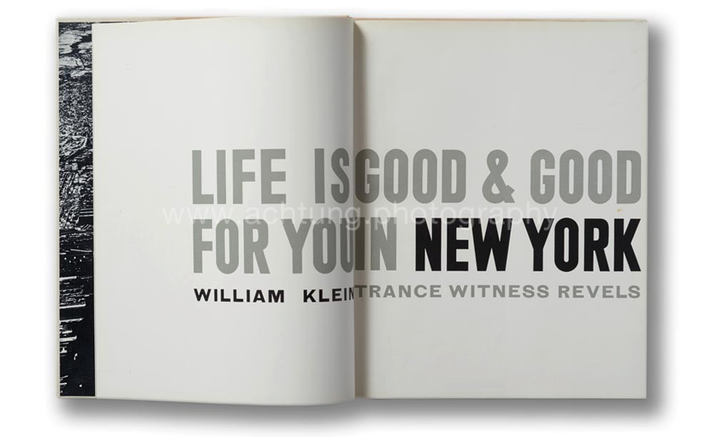 life is good amp good for you in new york trance witness revels
