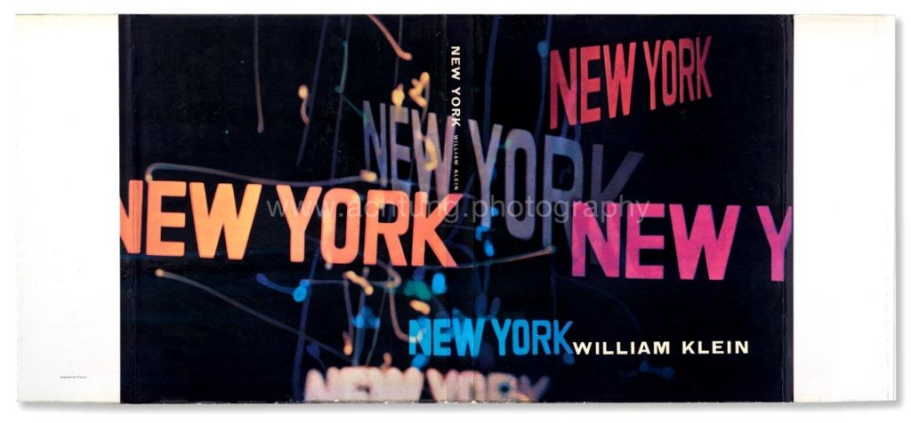 William_Klein,_New_York,_Feltrinelli_full_jacket