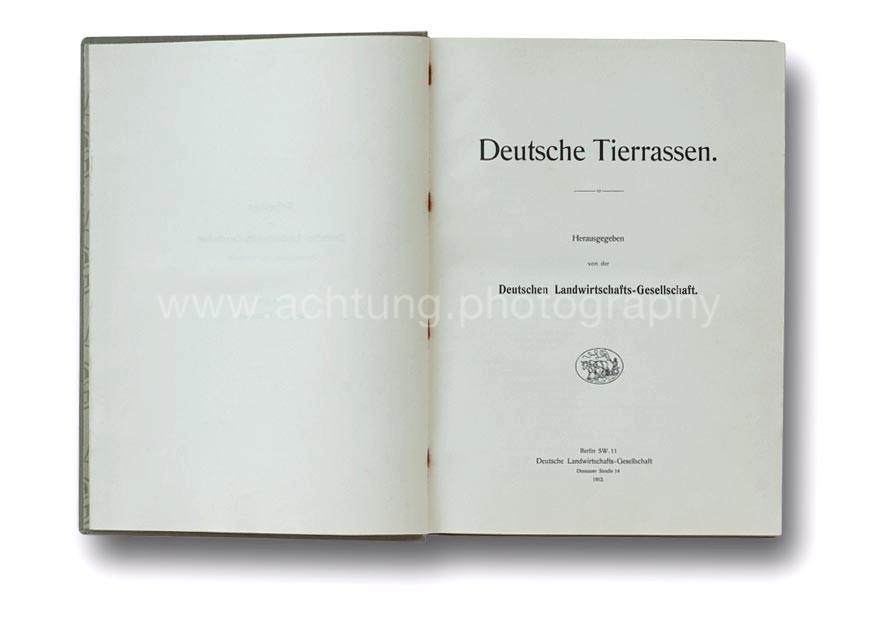 Deutsche_Tierrassen_1912_01