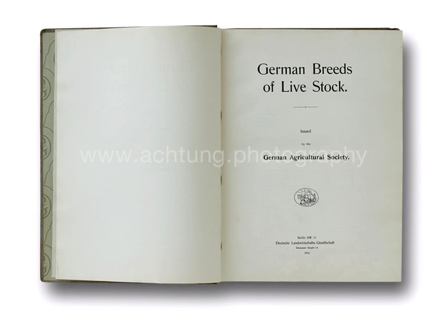 German_Breeds_of_Live_Stock_00