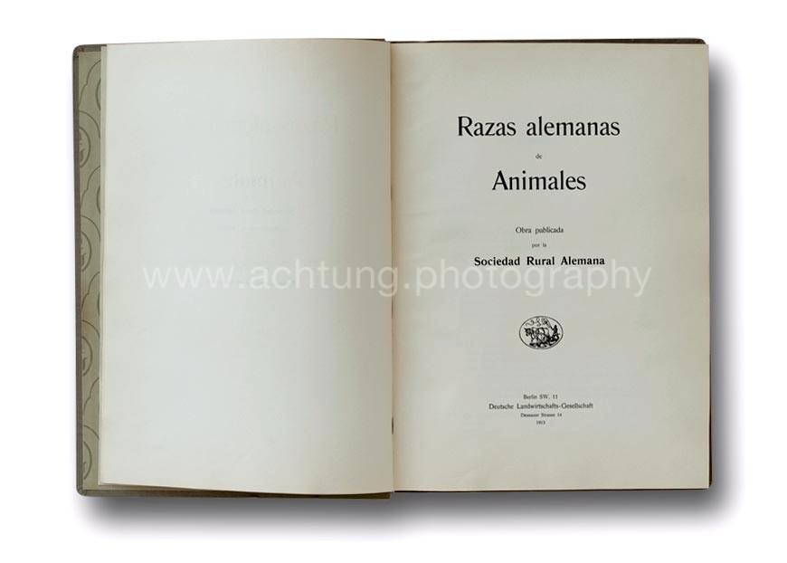 Razas_alemanas_de_Animales_1913_00