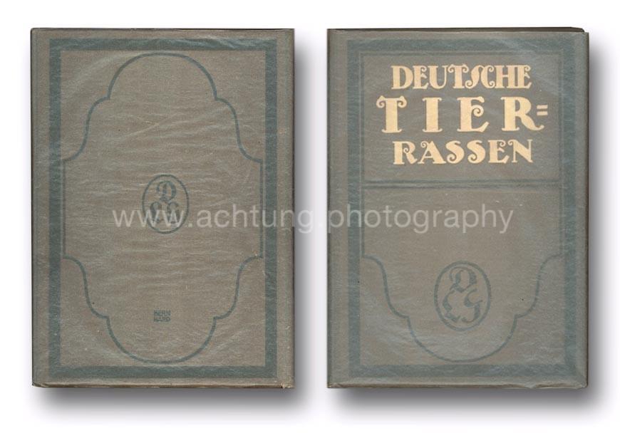 deutsche_tierrassen_1912_jacket