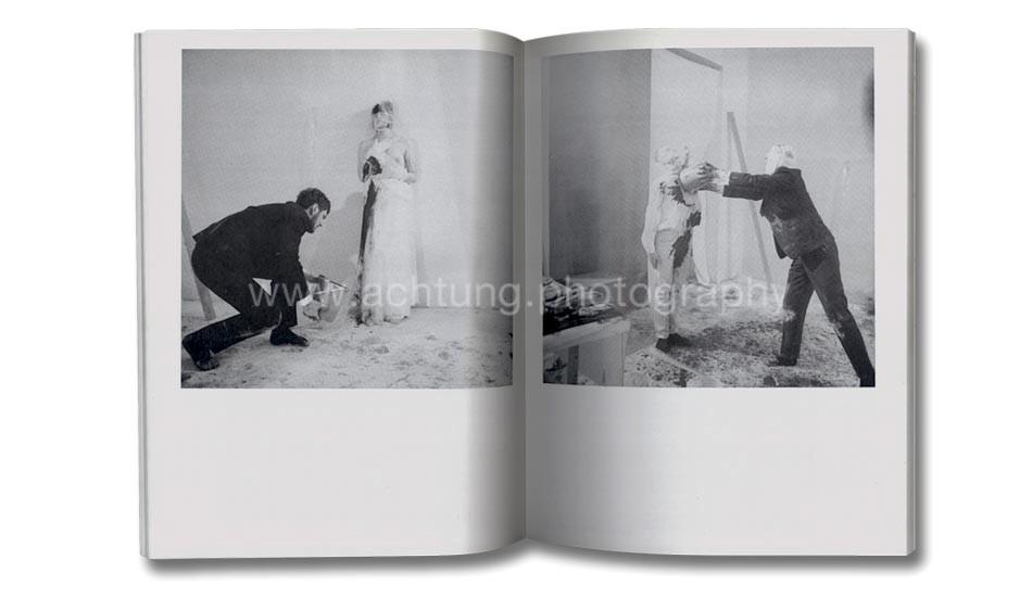 rudolf_schwarzkogler_galerie_krinzinger_1976_01