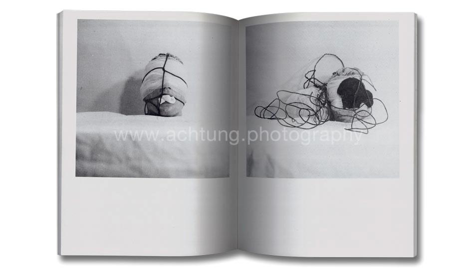 rudolf_schwarzkogler_galerie_krinzinger_1976_06