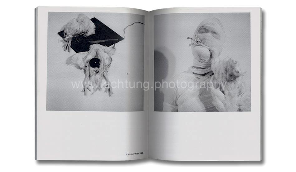 rudolf_schwarzkogler_galerie_krinzinger_1976_07