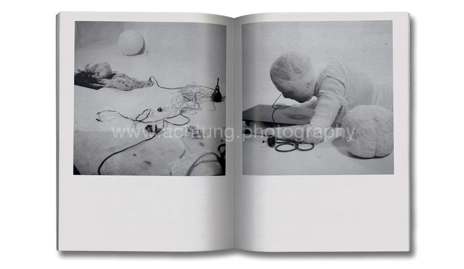 rudolf_schwarzkogler_galerie_krinzinger_1976_08