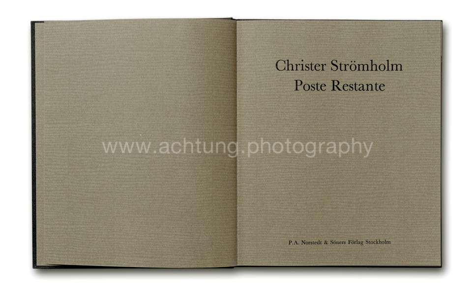 christer_stromholm_poste_restante_1967_00